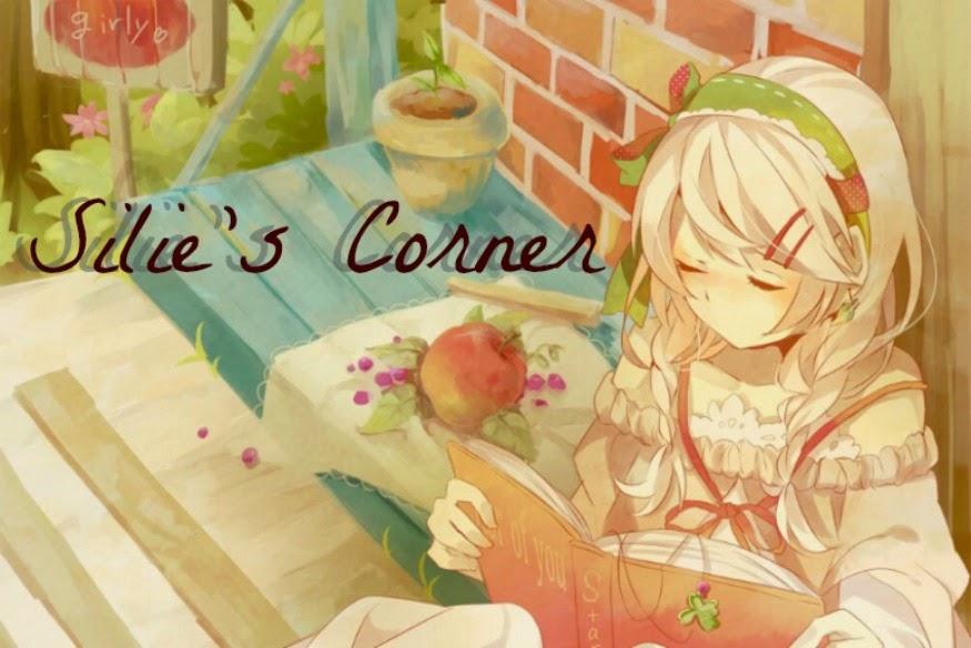 Silie's Corner