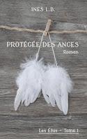 http://bunnyem.blogspot.ca/2015/09/les-elus-tome-1-protegee-des-anges.html