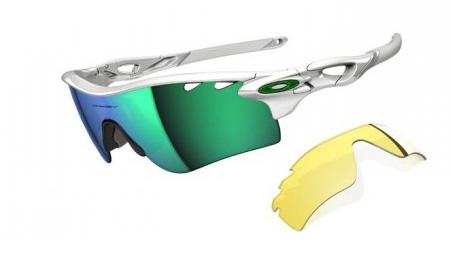 Gafas de sol Oakley Radarlock
