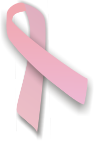 October Breast Cancer Awareness 2012