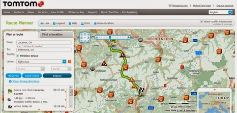 "http://routes.tomtom.com/#/route/Lucerne%252C%2520CH%254047.04554%252C8.30801%2540-1/Bellinzona%252C%2520CH%254046.19329%252C9.01802%2540-1/?leave=now&traffic=true&center=47.449997%2C8.533295&zoom=9&map=basic"" target=""_blank"