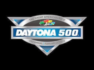http://daytona500-hd-tv-link.blogspot.com/