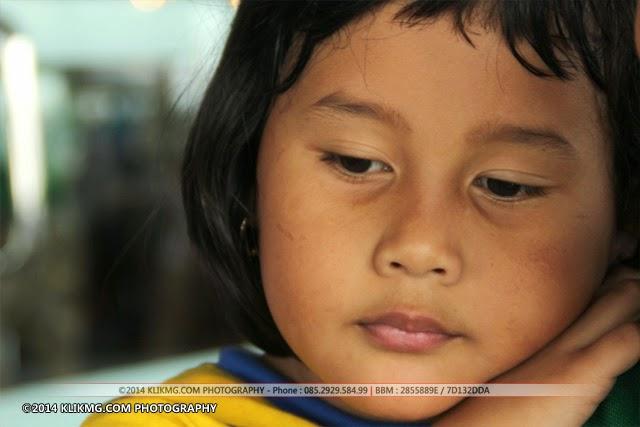 Dari Kopdar Datsun Riser Banyumas 1 - foto oleh : klikmg.com Fotografer Jakarta