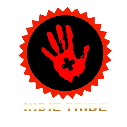 Indie Tribe - Seal of Quality -