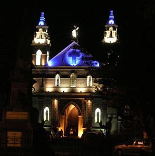 Turismo en Ecuador Ciudad de Ibarra