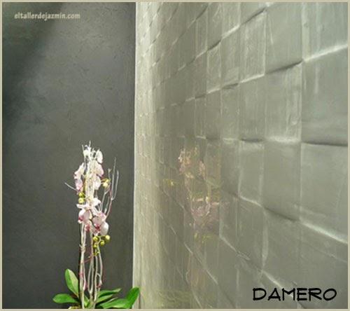 enlucidos decorativos-el taller de jazmin