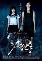 Phim Ma Gisaeng - Ghastly: Gisaeng Ghost  Full Online