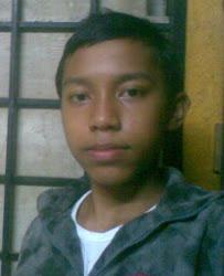Afiq Robbani