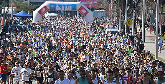 Run uruguay agrupaci n de atletas del uruguay torneo for Inscripciones jardin 2016 uruguay