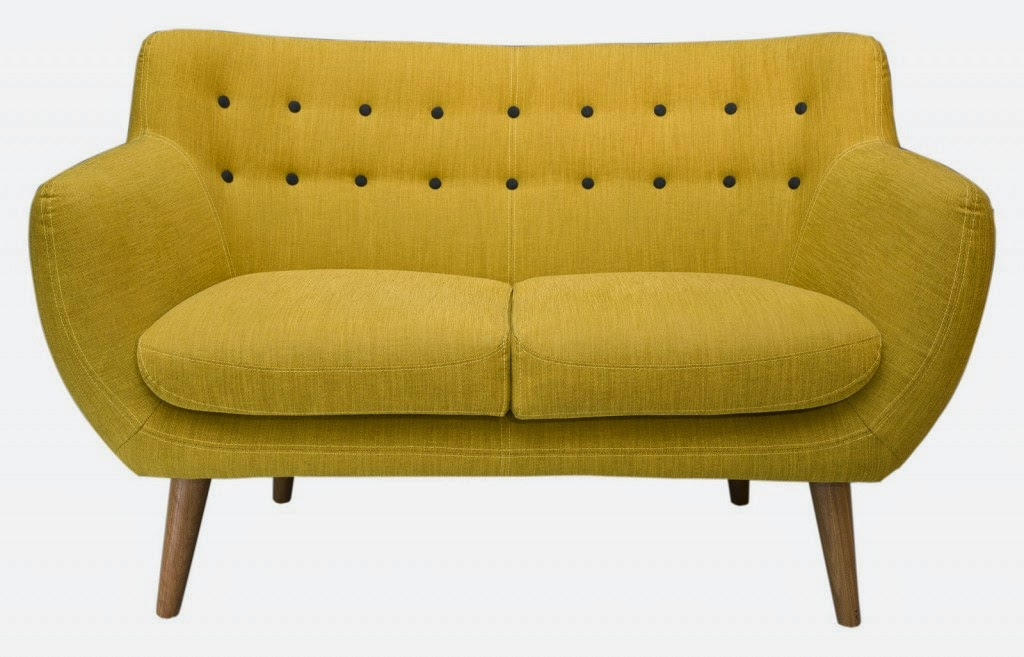 Divani Vintage Design: Divani di design alta qualità a ...