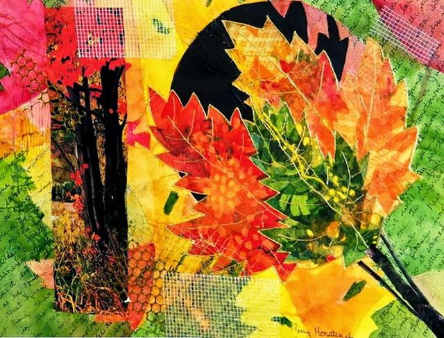 cuadros-modernos-flores-