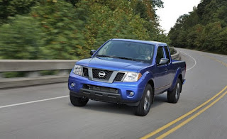 Top 10 xe bán tải giá mềm đáng mua nhất hiện nay - 1