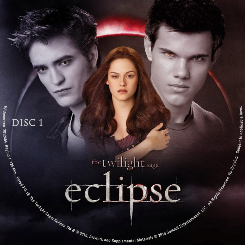 best selling vampire saga twilight Twilight saga's 28 best scenes four best-selling novels and one romance from vampire baseball in twilight to jacob's six-pack surprise in new moon to the.