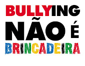 BULLYING TÔ FORA!