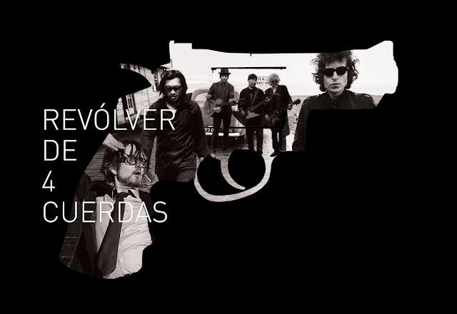 Ciclo de documentales musicales en el Cineclub Condesa durante Agosto