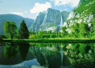 Pengertian Dan Contoh Sumber Daya Alam Yang Dapat Diperbaharui Dan Tidak Dapat Diperbaharui