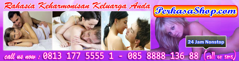 perkasa shop | Obat Kuat Herbal | Kosmetik | Sex Toys
