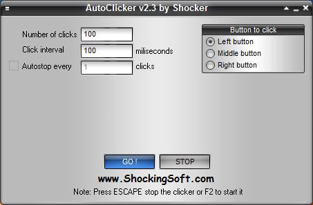 تحميل برنامج auto clicker v 2.3 2015-04-01_114109