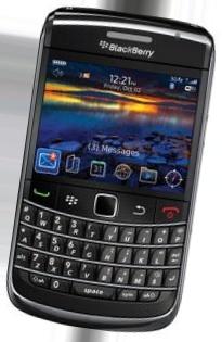 BlackBerry Bold 9700 Harga Dan Spesifikasi
