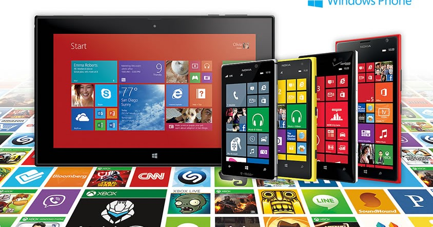 Best Windows Apps to Make Your Life Better in 2016