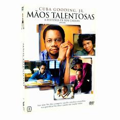 SINOPSE DE FILMES CRISTÃOS