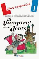 http://www.queraltedicions.com/uploads/libros/116/docs/comprensiolectora1.pdf