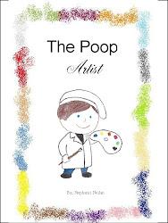 The Poop Artist