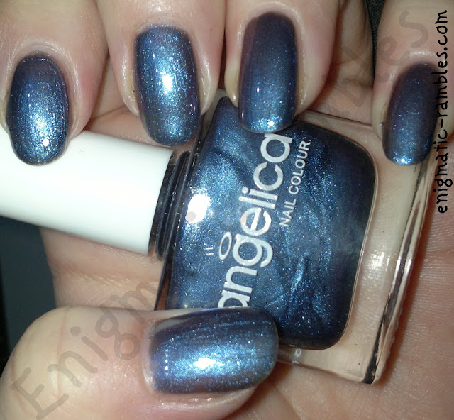 primark-angelica-twilight-nail-polish-varnish-swatch