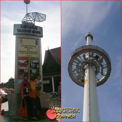 aktiviti menarik di Melaka, melaka, tempat menarik di Malaysia, tempat menarik di melaka, tempat-tempat menarik di malaysia,