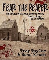 Fear the Reaper!