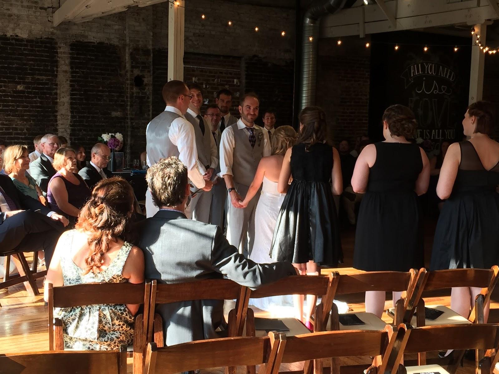Dj Randy Bs Weddings And Events Ashley Kyles Comic Book Themed