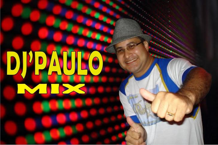 Dj Paulo Mix_Barcarena/PA