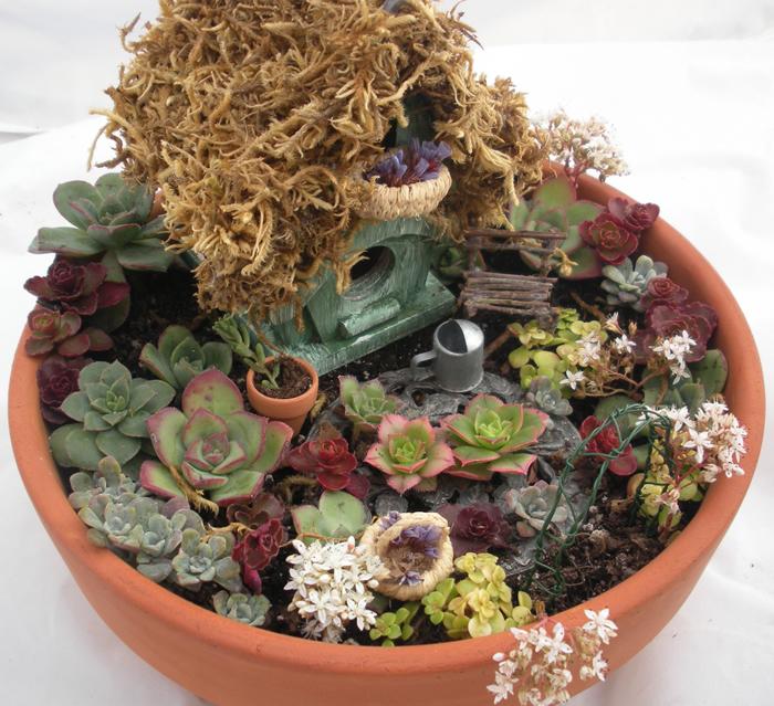 meu jardim é assim mini jardim 1 mini jardim 2 mini jardim 3 mais