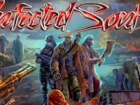 Game Infected Souls [Mod Money] APK  v1.0.11