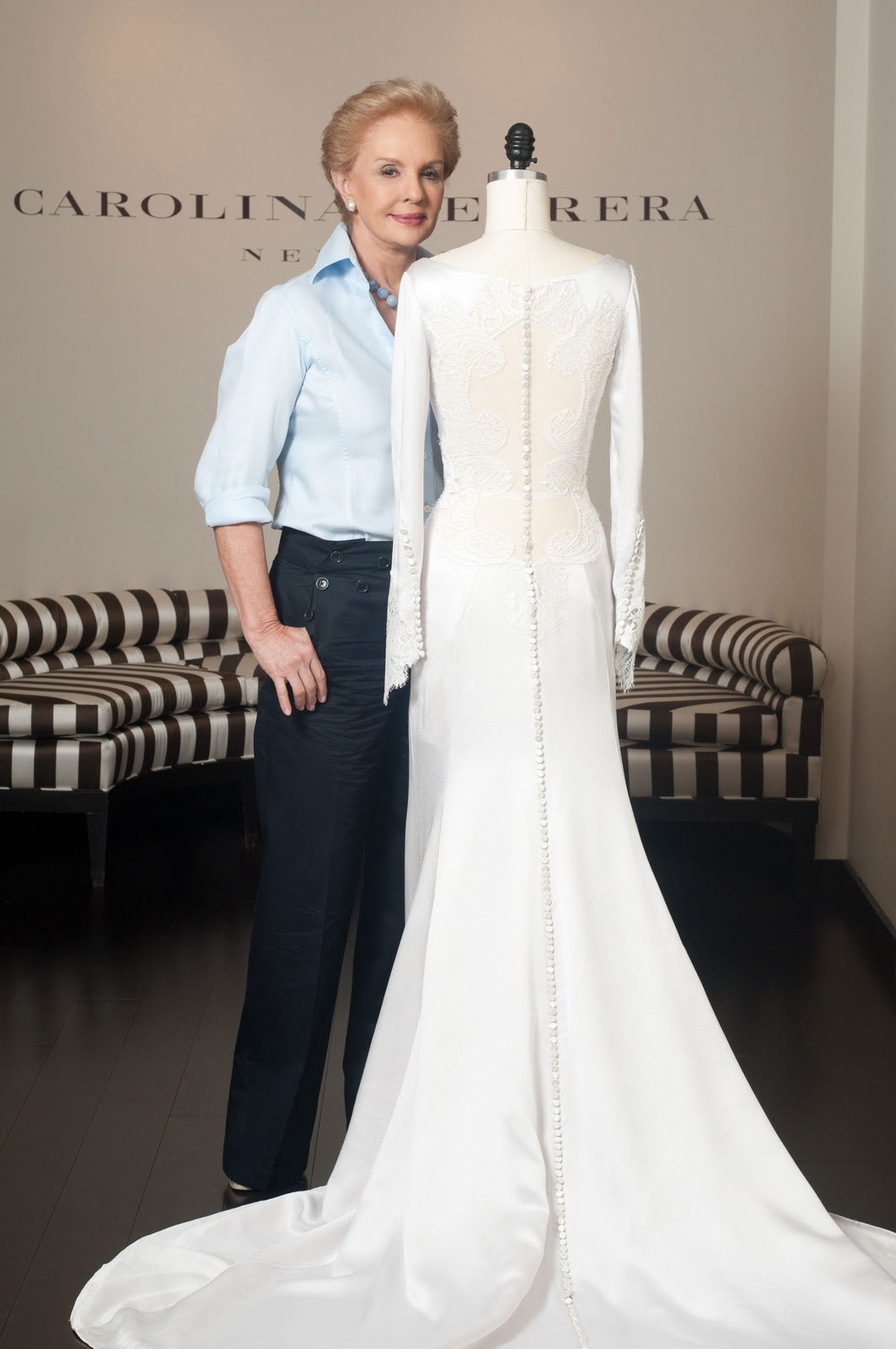 Legal me yours january 2012 for Bella swan wedding dress
