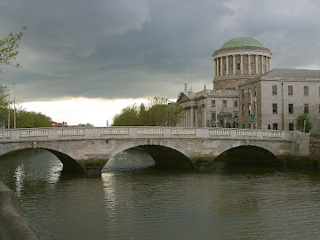 Supreme Court of Ireland