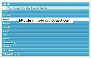 http://bram-tobing.blogspot.com/2013/03/cara-membuat-daftar-isi-dengan-jquery.html