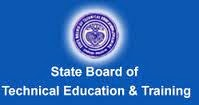 SBTET Diploma Results 2016