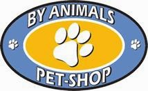 Conheça a By Animals