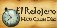 El Relojero