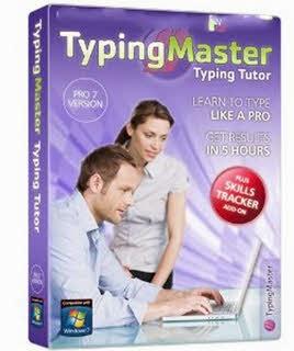 Typing Master Pro 7.1.0
