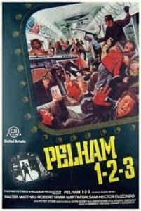 descargar La Captura del Pelham 1-2-3 – DVDRIP LATINO