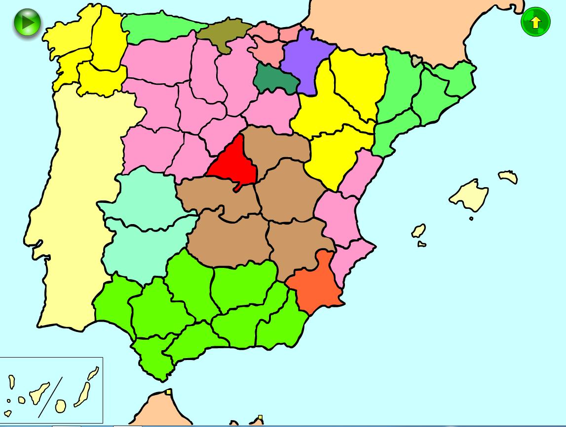 http://www.juntadeandalucia.es/averroes/recursos_informaticos/proyectos2004/ale/vocabulario/cm/provincias.swf