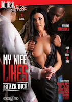 My wife likes black dick xXx (2015)