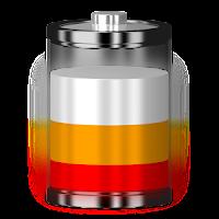 Indikator Baterai Pro V2.6.0