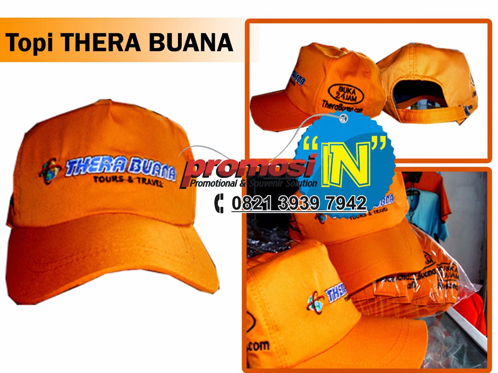 Pesan Topi Online,Topi,Grosir Topi Murah Surabaya,Pesan Topi Sekolah,Produksi Topi di Surabaya,Pabrik Topi Souvenir Murah