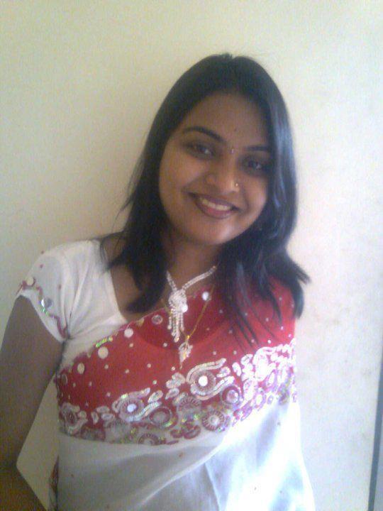Women seeking men abu dhabi
