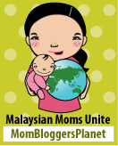 Mom Bloggers Planet