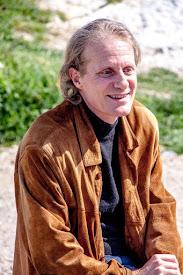 Christian Pélier