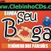 Banda Seu Boga- 2015 Rep. novo